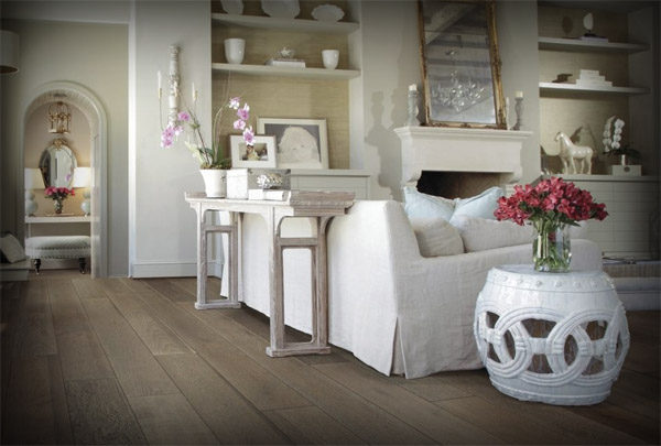 Williams Flooring – Carpet One